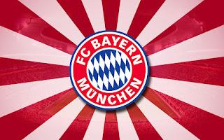 F.Club Bayern München e.V., FC Bayern Münih, almanya, bundesliga,