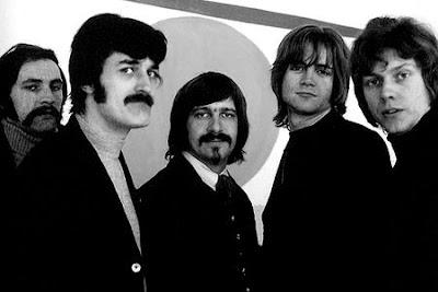 the moddy blues 1968