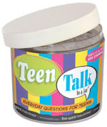 http://theplayfulotter.blogspot.com/2015/09/teen-talk-in-jar.html