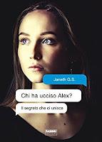 chi ha ucciso alex? 1