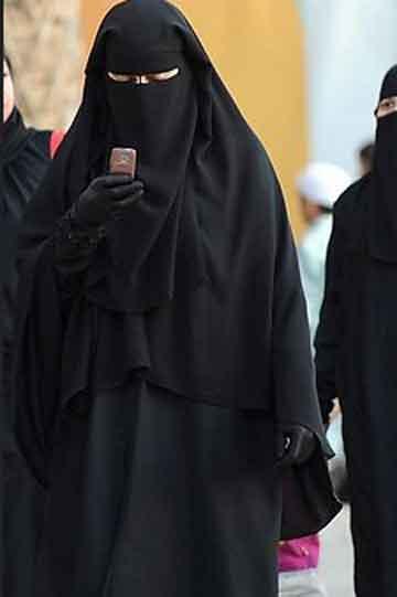 ارقام بنات بالكويت