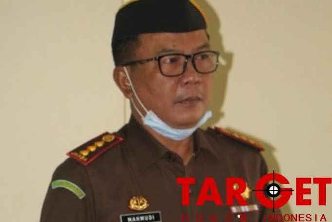 Miriss Laksana Bom Waktu, Kepala Kejaksaan Pati Bermain Main dengan Aturan Hukum, Inikah Wajah Indonesia Baru