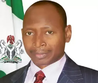 IPPIS Enrollment: ASUU Slams AGF, Ahmed Idris, Says He Couldn't Pass ICAN Exam