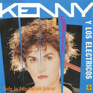 Kenny%2BY%2BLos%2BEl%25C3%25A9ctricos%2B