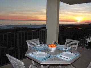 Orange Beach AL Vacation Rental