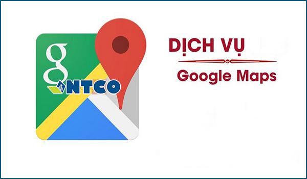 dich vu xac minh google map