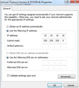 Cara Pilih Model Server yang Layak dengan Jasa Anda