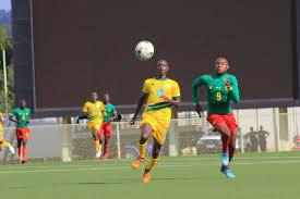 مشاهدة مباراة الكاميرون ورواندا بث مباشر اليوم 17-11-2019 في التصفيات المؤهلة لكأس الأمم الأفريقية