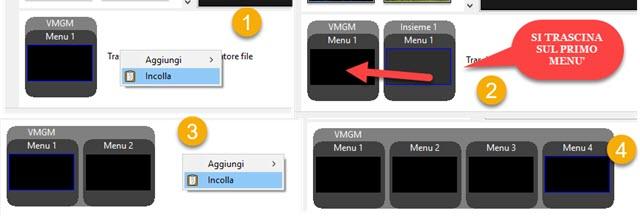 creazione-4-menu