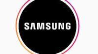 """Promoção Samsung """"Desafio Plínio"""" Cachorro da Anitta"""