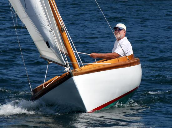 Sail Far Live Free - Relent to Water Wanderlust!: 4 Simple Questions