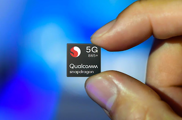 Qualcomm may be developing another Snapdragon 888 chip that does not come with 5G