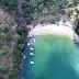 Βουτιές στις καλύτερες παραλίες του νομού Θεσπρωτίας![βίντεο]