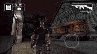 Slaughter v 1.9 apk mod RODADAS INFINITAS