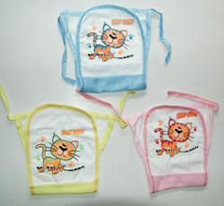 grosir%2Bpakaian%2Bbayi%2Bpopok%2Bb1 grosir baju bayi murah, grosir perlengkapan bayi, grosir pakaian bayi,Grosir Pakaian Baby Murah