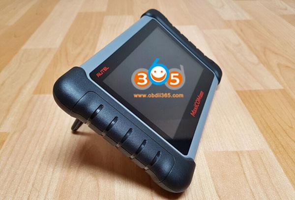 Autel-mk808-распаковка-6