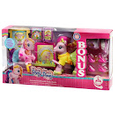 My Little Pony Toola-Roola Accessory Playsets Arts & Crafts With Toola-Roola Bonus G3 Pony