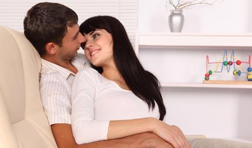 cara mempertahankan pertunangan