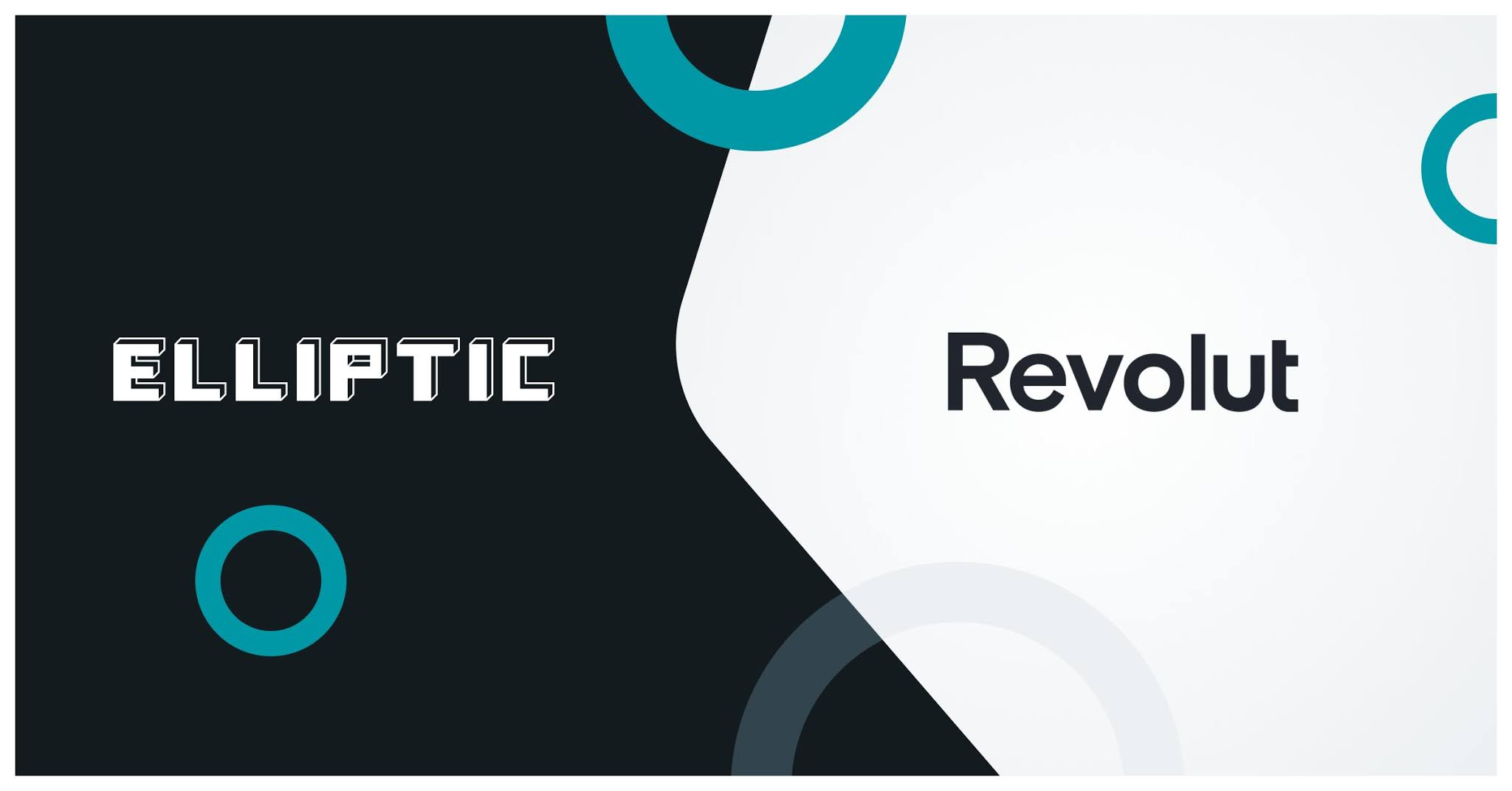 Revolut adopts Elliptic's crypto compliance software and broadens its cryptocurrency offering