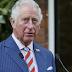 El príncipe Carlos da positivo en COVID-19
