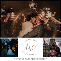 The Soul Case Photography