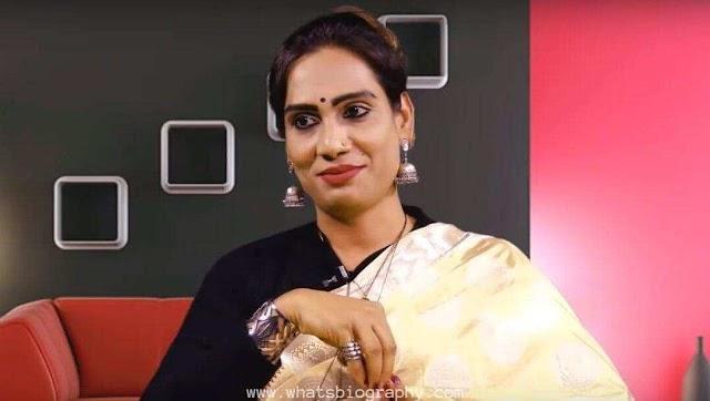 Tamanna Simhadri Biography, Age, Family & More