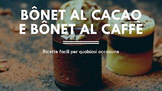 bonet cacao