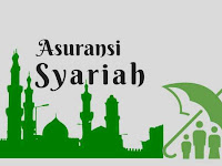 Kenapa Asuransi Syariah Lebih Diminati Masyarakat Indonesia?