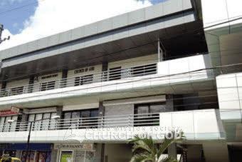 Cebu, Pilipinas