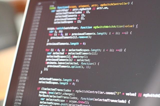 Contoh Sola dan Pembahasan Algoritma Devide & Conquer Lengkap