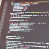 Contoh Soal dan Pembahasan Algoritma Devide & Conquer Lengkap