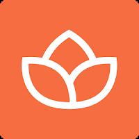 Yoga-Premium-v5.6.4-APK-Icon-www.apkfly.com