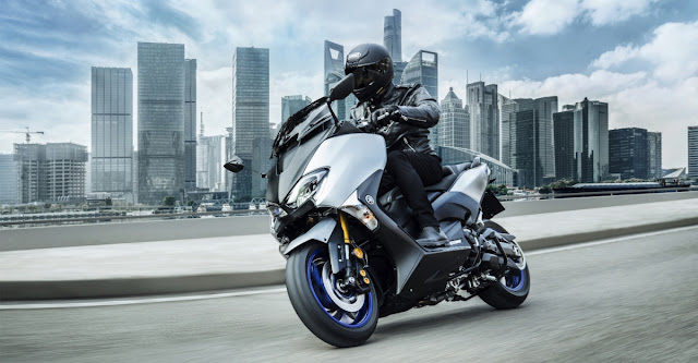 Yamaha-TMAX-SX-Sport-Edition