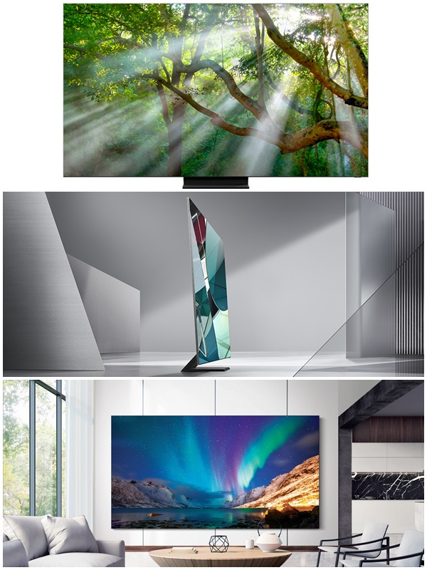 Samsung-TV-MicroLED-QLED-8K-Lifestyle-CES-2020
