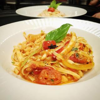 galvin nisantasi restaurant menu galvin ristorante galvinnsantasi galvin menü fiyatları galvin menu istanbul