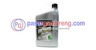Jual Petro Canada Supreme 10W-30