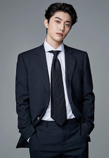 Biodata Kwak Dong Yeon, Film, Drama Dan Profil Lengkap