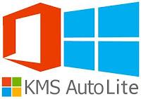 KMSAuto Lite Portable v1.2.9 Terbaru