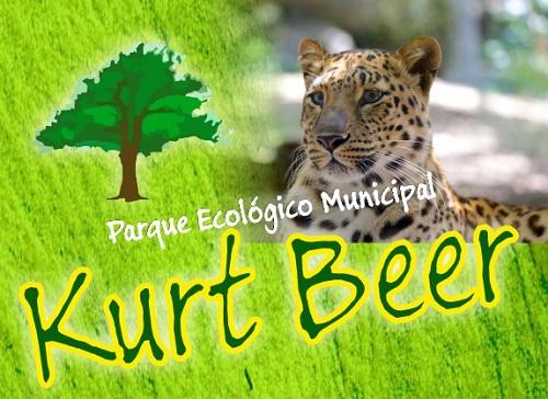 Parque Ecológico Kurt Beer