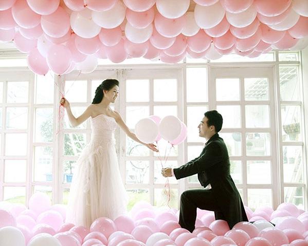 Peluang Bisnis Wedding Organizer Yang Menguntungkan