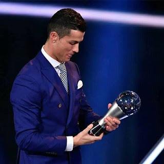 #ThrowBack   #Ronaldo #CR7...