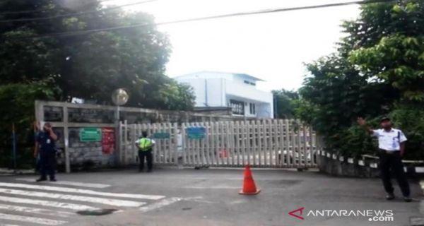 Banyak Banget Karyawan HM Sampoerna Surabaya Positif Corona, Sangat Gawat!