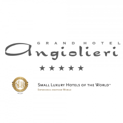 Luxury Italian hotel strongly recommends RateTiger as the Best Channel Manager