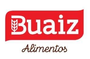 Promoção Buaiz Alimentos 2019 - Prêmios, Participar