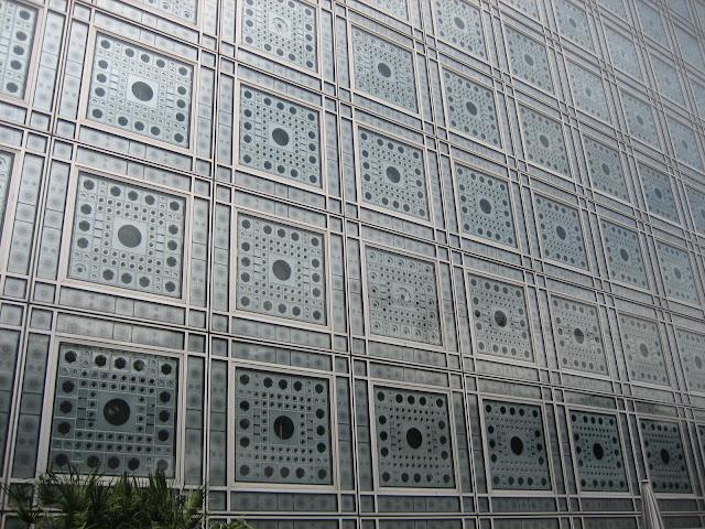 istituto-del-mondo-arabo-Jean-Nouvel-Parigi