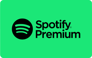 Spotify - Music and Podcasts v8.5.29.828 [Premium]