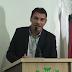 Vereador Alexandre Almeida solicita recuperação das estradas vicinais do Sitio Malhada zona rural de Cuitegi.