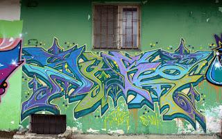 http://fotobabij.blogspot.com/2016/02/graffiti-a2-puawy-ulponocna-zdjecie-na.html
