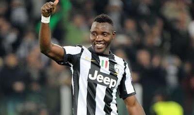 Berita-Bola-Kwadwo-Asamoah-Juventus