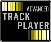 Advanced Track Player - Scripts & Plugins - GTAForums